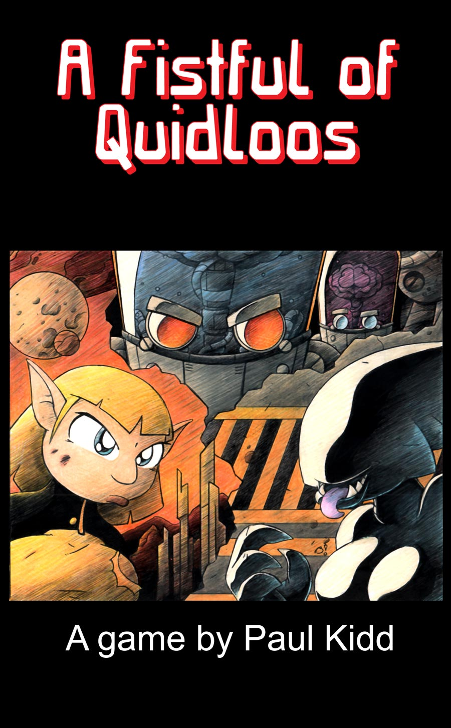 a-fistful-of-quidloos-cover (2)