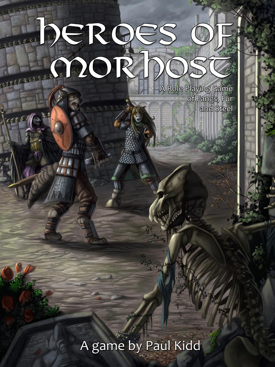 morhost-cover-front